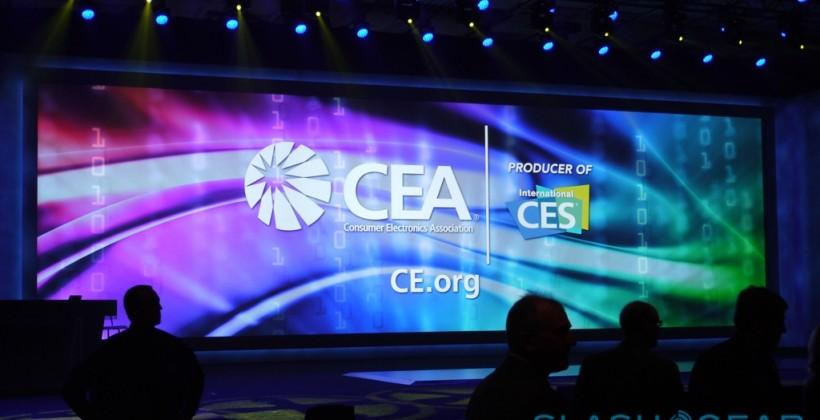 CES: The Best, Worst Thing to Happen In Tech