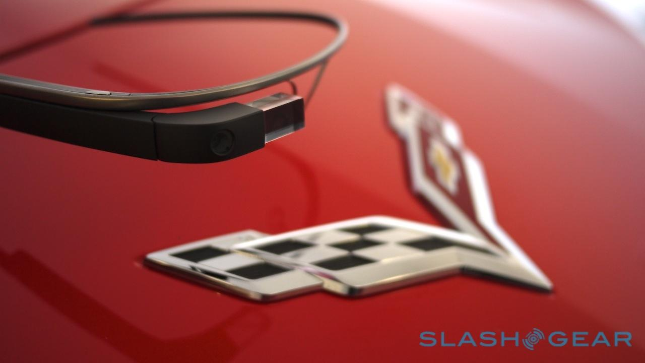 chevrolet_glass_hud_sg_0