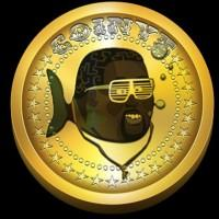 Coinye digital currency briefly shuts down following Kanye West legal threat