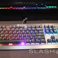 corsair_keyboard_03wtmk