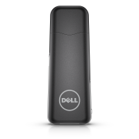 dell-wyse-cloud-connect-3