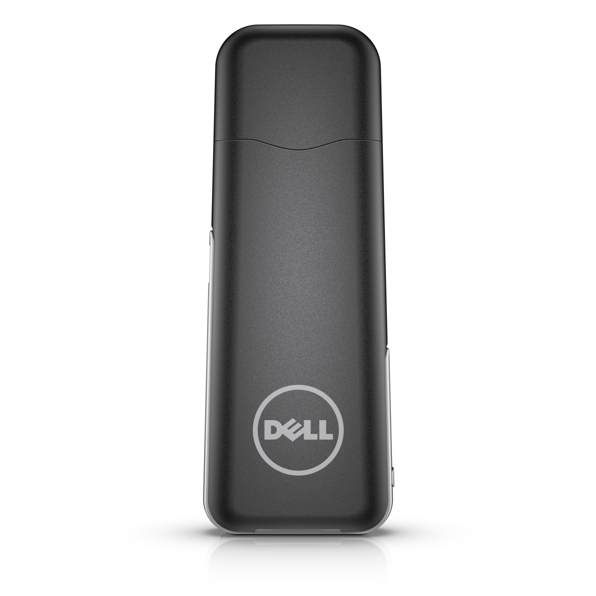 Dell Wyse Cloud Connect Goes Live To Keep The Cloud In