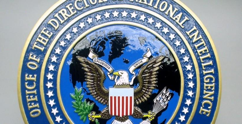 NSA goes on declassification spree ahead of Obama reform