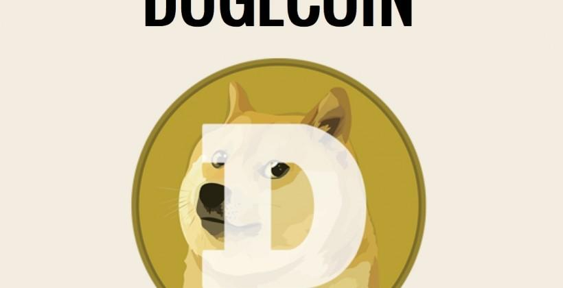 dogecoin trading volume cryptocurrency trading proportionally