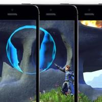 EverQuest testing smartphone gaming for cross-platform guilds
