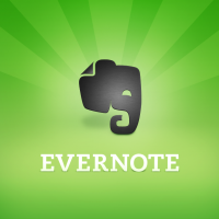 Evernote gets 4x sync speed boost as note app preps for wearables