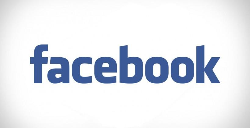 Facebook slapped with lawsuit over ads reportedly displaying false endorsements