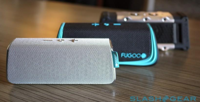 fugoo_bluetooth_speakers_sg_0