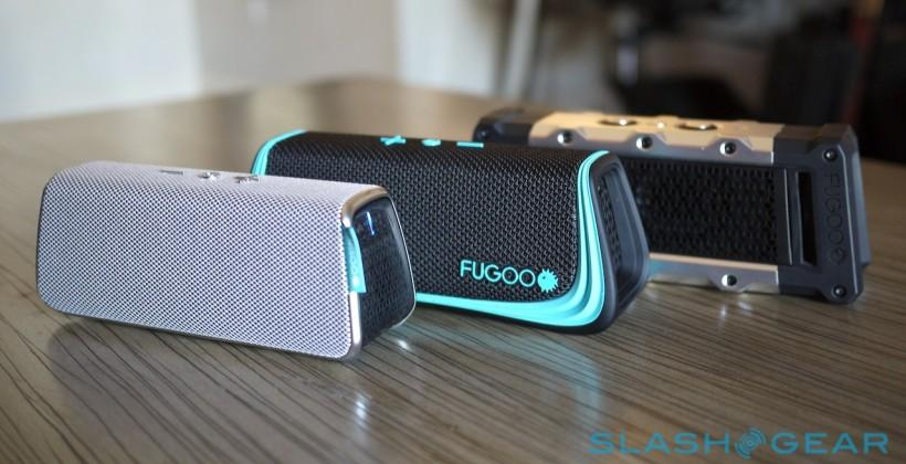 fugoo_bluetooth_speakers_sg_1