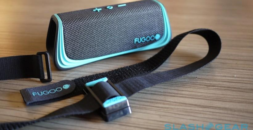 fugoo_bluetooth_speakers_sg_12