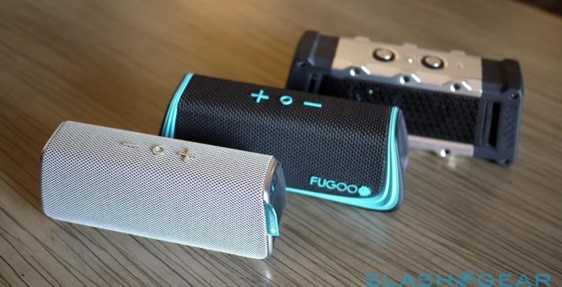 fugoo_bluetooth_speakers_sg_2
