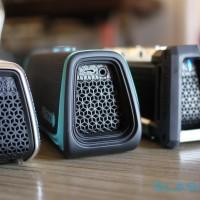 fugoo_bluetooth_speakers_sg_3