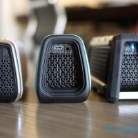 fugoo_bluetooth_speakers_sg_4