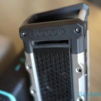 Fugoo Bluetooth Speakers Pack Siri And Google Now Support