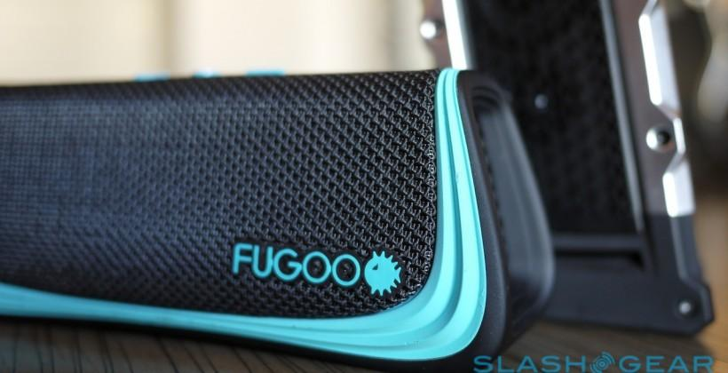 fugoo_bluetooth_speakers_sg_7