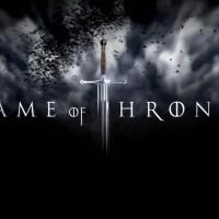 Game of Thrones: Season 4 first trailer released ahead of April premiere