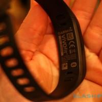 garmin_vivofit_hands-on_sg_8