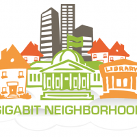 Seattle nixes Gigabit Squared fiber Internet plan ahead of launch