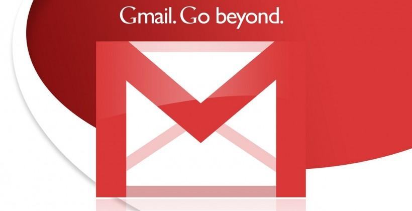 Gmail outage results in thousands of emails ending up in unsuspecting Hotmail inbox
