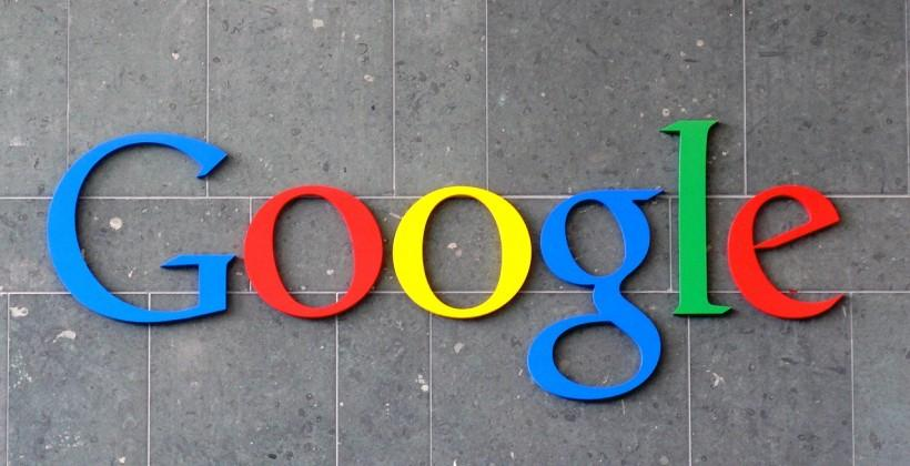 Google reveals plan to appeal France-issued privacy penalty