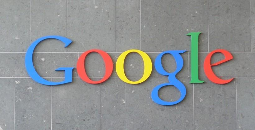 Google has another privacy snafu, is fined in South Korea