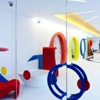 "Google reportedly nears EC antitrust escape after ""much better"" deal"