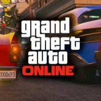GTA Online class-action lawsuit dismissed due to packaging disclaimers