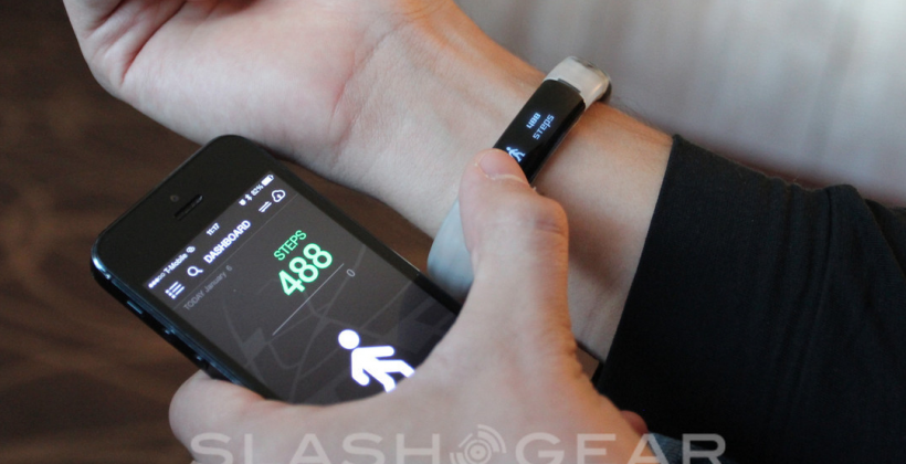 Acer wearable products confirmed: prototypes already in the wild