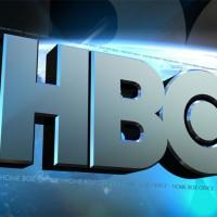Showtime, HBO, and others deny losing subscribers to Netflix