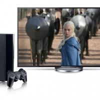 HBO Go confirmed for the PlayStation 3, PlayStation 4 to follow suit