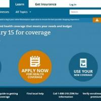 Hacker accesses 70,000 Healthcare.gov records, says website is 100% insecure