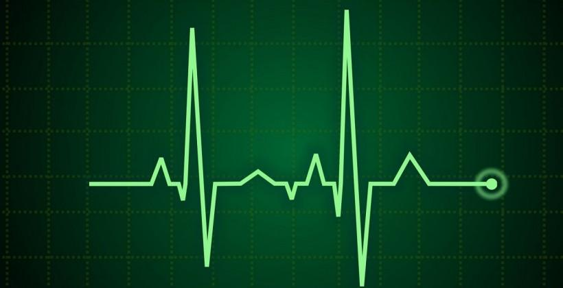Spotify wants to recommend music based on users' heartbeats