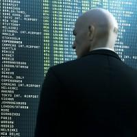 Hitman series update details next iteration, promises no magic pockets