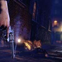 Sherlock Holmes: Crimes & Punishments game heads to PS3 and PS4
