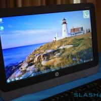 hp_windows_aio_ces_2014_sg_1