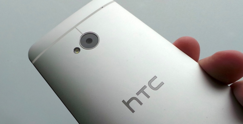 "HTC One ""M8"" reportedly arriving in March with twin-sensor camera"