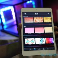 huli_ipad_color-changing_lamp_4
