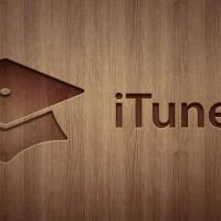 Apple iBooks Textbooks and iTunes U Course Manager expands into new regions
