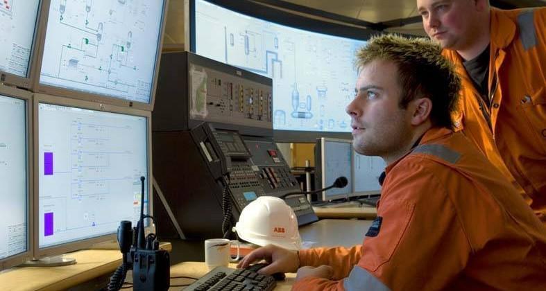 Vital infrastructure a cyber-terrorism timebomb EU warns