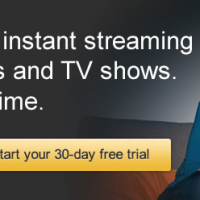 Amazon Prime Instant Video finally bares its Netflix-fighting teeth