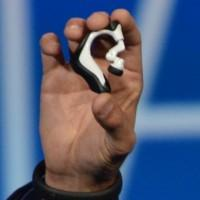 Intel goes local for Jarvis voice control to outspeed Siri