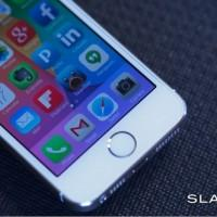 iOS 7.1 Beta 4 rolls out for developers