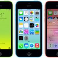 iPhone 5C screen repairs tipped to start in Apple Stores Jan 20