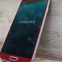 Samsung Galaxy S5 tipped to debut February 23