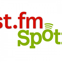 Last.fm and Spotify team up to give better music recommendations