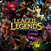 """League of Legends"" sees big jump in daily users"