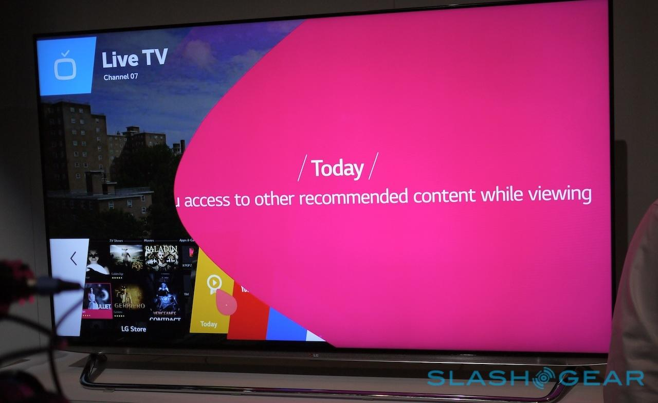 lg_webos_smart_tv_hands-on_sg_0