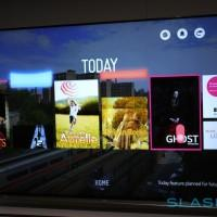 lg_webos_smart_tv_hands-on_sg_2