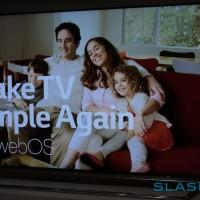 lg_webos_smart_tv_hands-on_sg_5