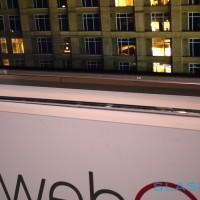 lg_webos_smart_tv_hands-on_sg_8